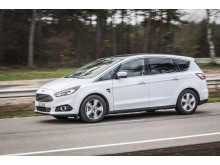 Ford S-MAX AWD (4)