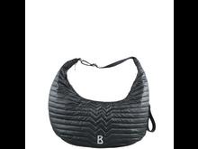 Bogner Bags_4190000814_900_1