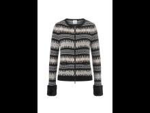Bogner Fashion Woman_214-8684-5256-026_bustfront1_sample