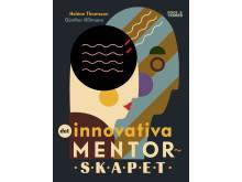 Omslag Det Innovativa Mentorskapet