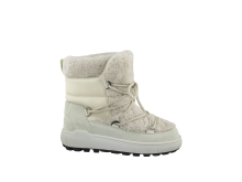 Bogner Shoes Women_22143502_CHAMONIX_3_A_068_ivory