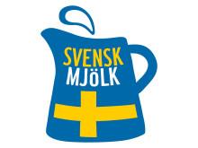 Sverigekannan