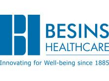 Besins Healthcare logotype