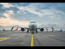 Garmin Aviation