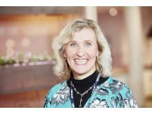 Catarina Englund, innovationschef, Ingka-koncernen