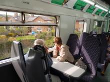 Passengers on 230004 (2)