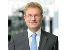 Dr. Jan Wicke