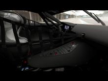 Mazda RX-Vision GT3 Concept