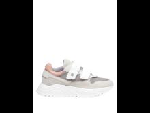 BOGNER Shoes_Women_New Malaga (9)