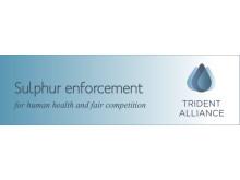 Sulphur enforcement