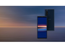 Xperia 5 Blue (12)