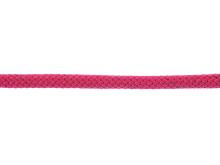 Fallina PROline i ny färg 2019 rosa, rep