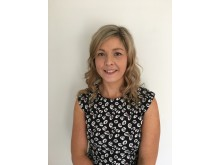 Gemma Nunn, Home & Legacy, Operations Manager