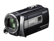 Handycam HDR-PJ200E_von Sony_09
