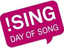 !SING- DAY OF SONG
