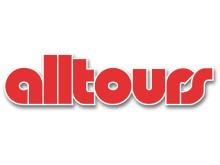 alltours Logo II