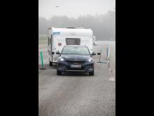 Aarets_Campingtraekker_2021_Foto_Rasmus_Schoenning-27