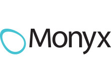 Monyx Financial Group logotype
