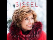 Sissel_Christmas-Silent-Night.jpg