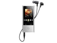 Walkman NW-ZX100HN