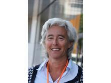 Marita_Wolf_Styrelseordförande Växa Sverige