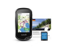 Garmin_TOPO_Deutschland_V8_Pro_Oregon_700_Bundle