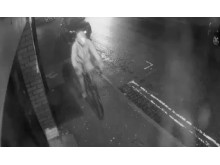 CCTV 2 Sexual assault Oxford (9/2)