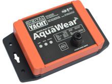AquaWear WLN20 Data Server