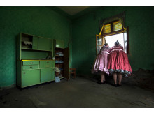 1465000_1402274_0_© Ranko Djurovic, National Awards, Winner, Serbia, 2019 Sony World Photography Awards (1)