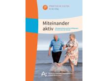 Cover_Miteinander_aktiv