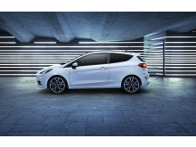 Ford_Fiesta_mHEV_2020_02 (1)