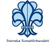 Borås står värd för Svenska Scoutförbundets stämma