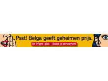 PRpro_NL_leaderboard-728x90
