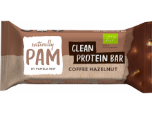 Naturally Pam_Clean Protein Bar_Coffee Hazelnut.jpg