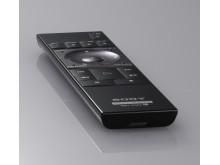 SMP-N200_remote_side