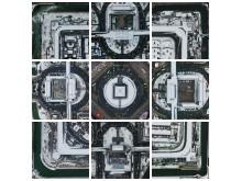 4127_11639_LiuRui_China_Open_ArchitectureOpencompetition_2019