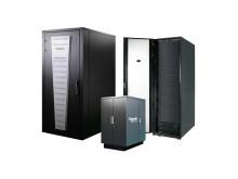 Smart Bunker_mikrodatacenter