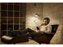 NW-ZX2 von Sony_lifestyle_2