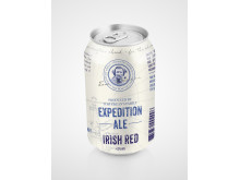 Tom Crean Expedition Ale