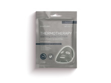 14062U - ThermotherapySilver_Sachet_Front