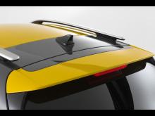 Kia Stonic detail exterior 005