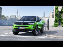 05-Opel-Mokka-e-512168