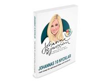 Johannas 10 Nycklar
