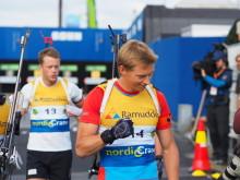 Henrik Blink