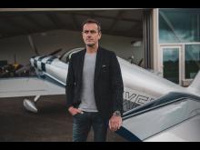 Garmin_MARQ Aviator_Matthias Dolderer (c) Garmin Deutschland GmbH (7)