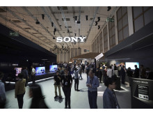 SONY_IFA_2019_BOOTH_003