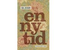 EnNyTid_NY2