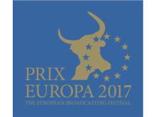 Logo__PRIX__EUROPA__2017