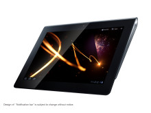 Sony Tablet S_01
