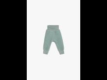 dm-ALANA-Wollwalk-Hose-mint_757583.jpg